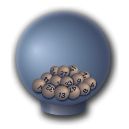 Lottery Numbers - Your lucky numbers