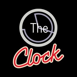 The Clock of Anderson