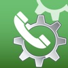 Macro Dial - iPhoneアプリ