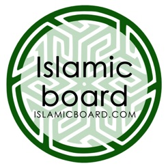 IslamicBoard-Discover Islam-Connect with Muslims on the App