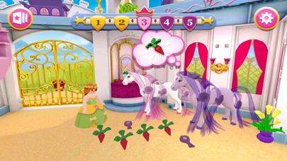 PLAYMOBIL Princess CastleScreenshot of 5