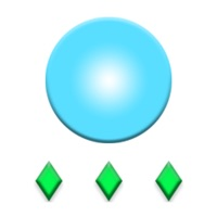 Codes for Bouncing Blue Ball Hack