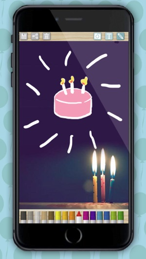 Create birthday cards and design postcards to wish a happy birthday create birthday cards and design postcards to wish a happy birthday on the app store bookmarktalkfo Image collections