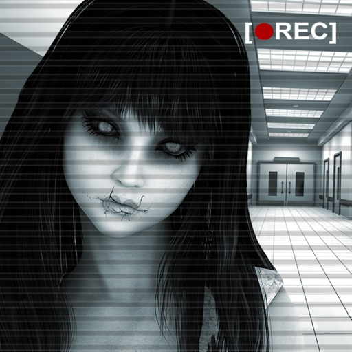 Escape From The Hospital. iOS App