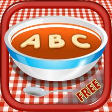 Activities of Alphabet Soup - Free Fun Educational Game