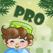 SalatGuide Pro for iPad