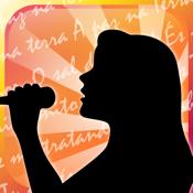 Lyrics app review