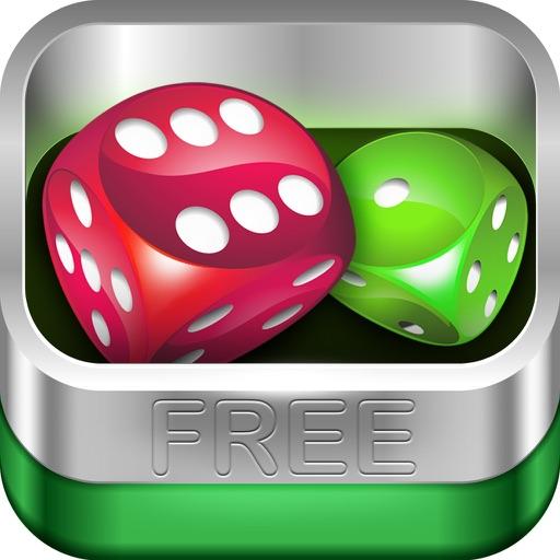 Yatzy Mania - Classic Yahtzee Dice Skill Game Free iOS App