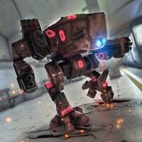 Codes for Robot Gladiator: Real Racing War Hack