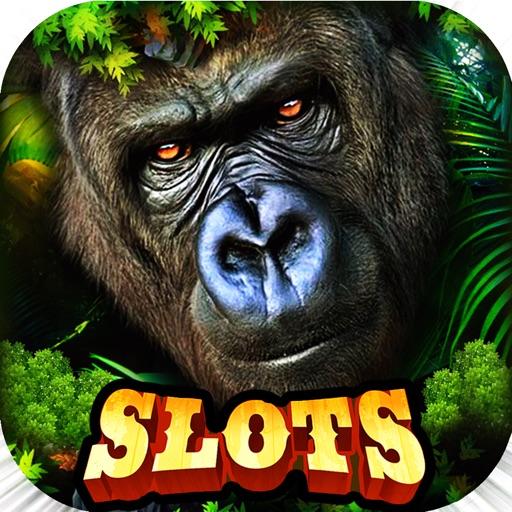 All Slots Casino Bonus Codes August Alsina Slot
