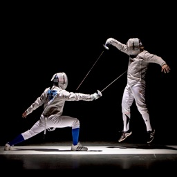 Fencing for Beginners: Tips and Tutorials