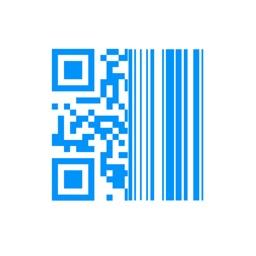 Barcode Reader-free qr code reader
