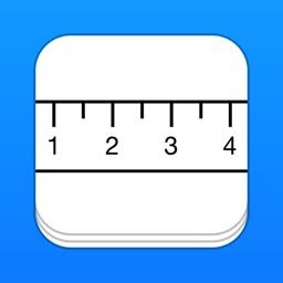 Ruler - Accurate Ruler