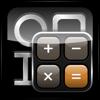 Калькулятор металлического проката