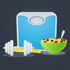 Licznik kalorii