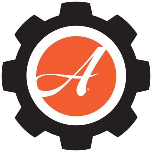 Ariens Company icon