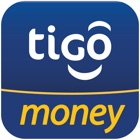 Tigo Money Guatemala icon