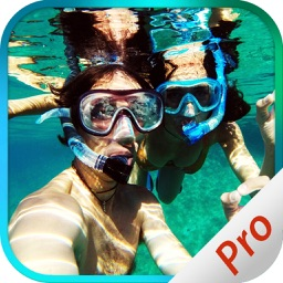 Enhance Photo Editor - Filters and Effects - PRO