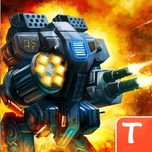 War Inc. - Modern World Combat download