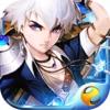 猎影传说 - iPhoneアプリ