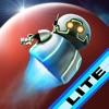Galaxy Groove Lite - iPhoneアプリ