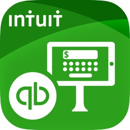 QuickBooks Point of Sale powered by Revel Systems