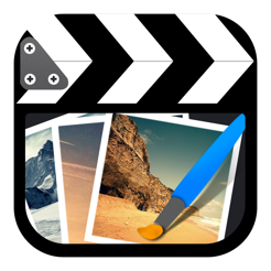 Cute CUT Pro - Full Featured Video Editor