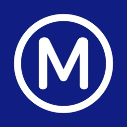 Métro Paris Stickers par Paris-ci la Sortie