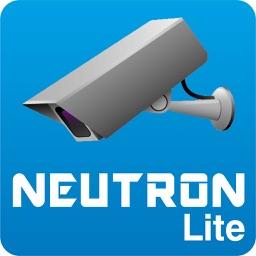 Neutron NMSS Lite