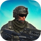 Counter Assault Forces icon