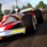Racer F3 Rush Champions