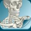 骨暗記 - iPhoneアプリ