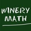 Elizabeth LeBeau - Winery Math アートワーク