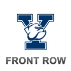 Go Yale Front Row icon