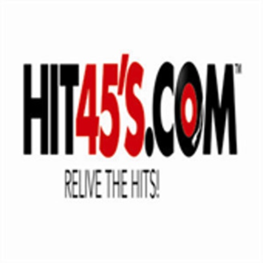 Hit45s.com