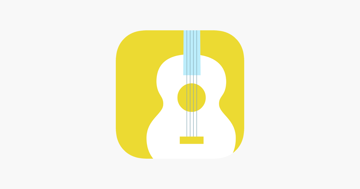 Musicbee To Iphone - 0425