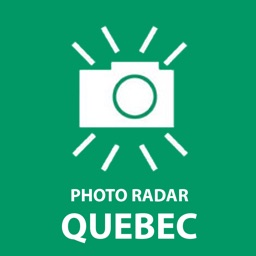 Photo Radar Quebec (Province)