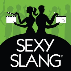 Activities of Sexy Slang Adult Party Game of Charades & Drawings