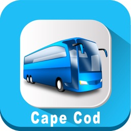 Cape Cod Regional Transit USA where is the Bus