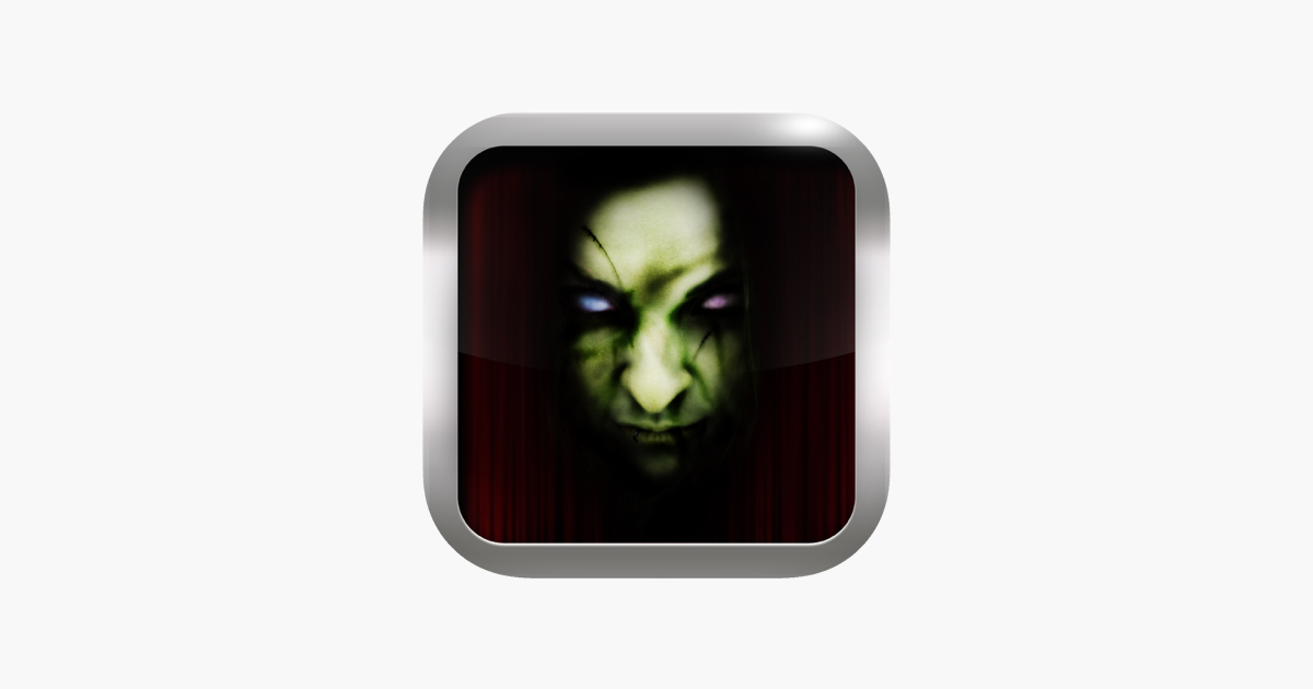 Halloween Photo Booth - Monster & Zombie Maker en App Store