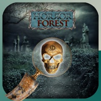 Codes for Horror Forest Free Search Find hidden Objects Game Hack