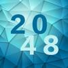 2048-2048游戏-2048中文版-2048-新玩法