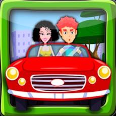 Activities of Drive N Kiss