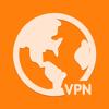 vpn•全球免费-open国际天行green快车