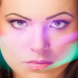 Isabella Castillo Karaoke Oficial