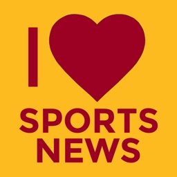 Sports News - Galatasaray SK edition