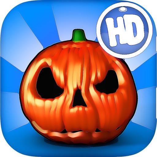 A Pumpkin Story HD Lite