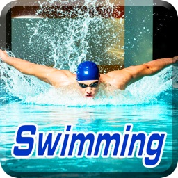 Swimming Beginners Guide - Learn How To Swim