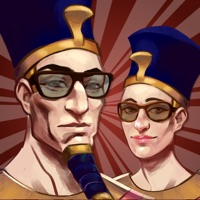 Codes for Trending Pharaoh Hack