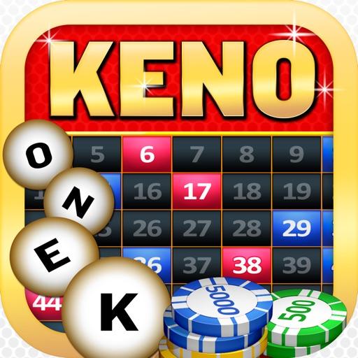 Keno Keno